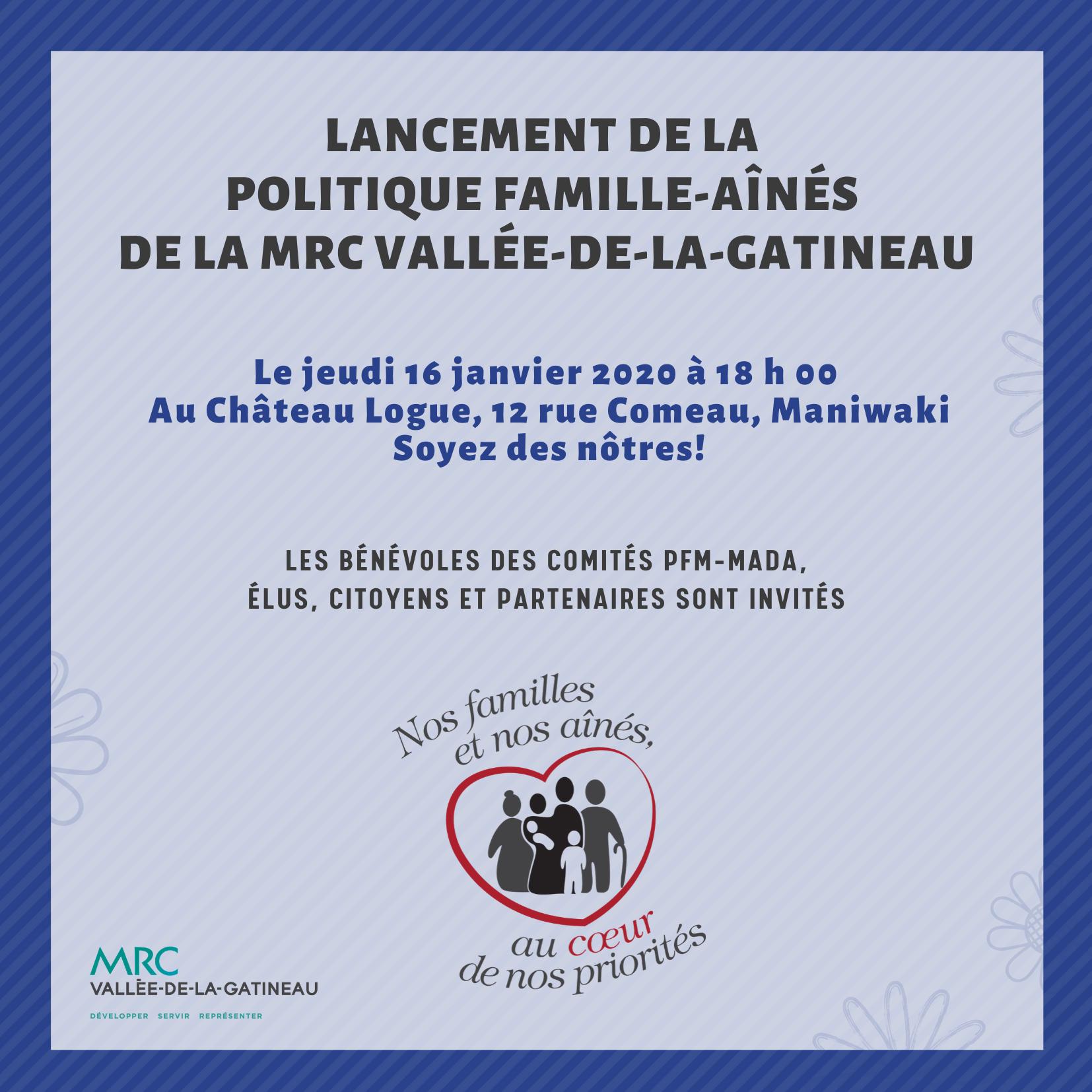Invitation_TOUS_lancement_PFM-MADA.png