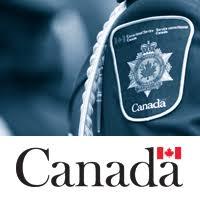 Service correctionnel du Canada