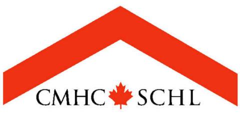 Société canadienne d'hypothèque et de logement (SCHL)
