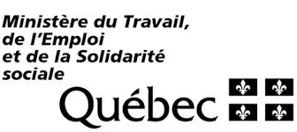Ministère de l'Emploi et de la Solidarité sociale