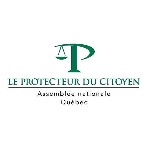 Protecteur du citoyen