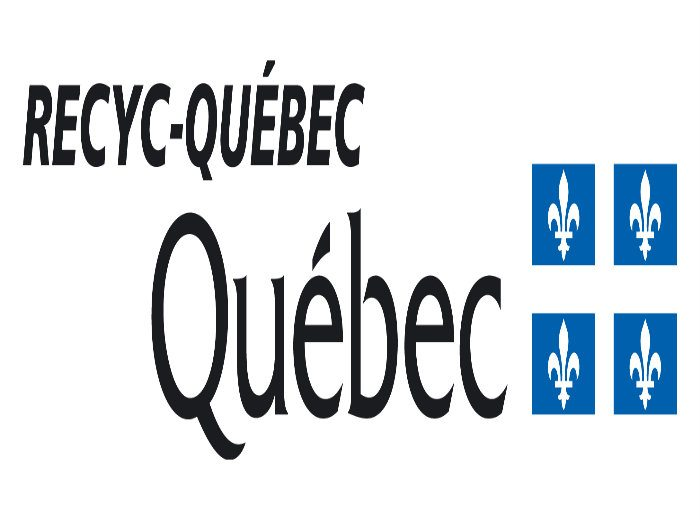 Recyc-Québec (Société québécoise de récupération et de recyclage)