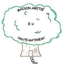 Maison amitié de la Haute-Gatineau | Table de développement social de la  Vallée-de-la-Gatineau