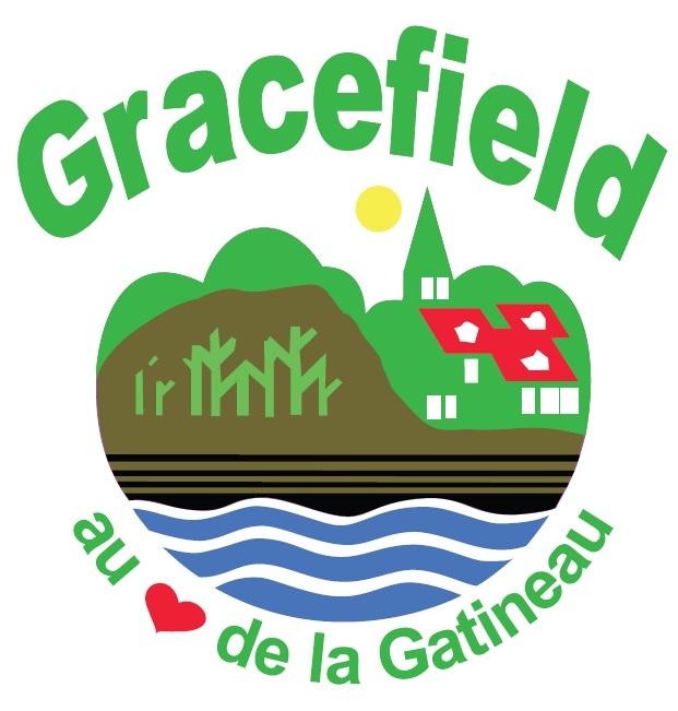 Office municipal d'habitation de Gracefielde