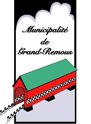 Office municipal d'habitation de Grand-Remous
