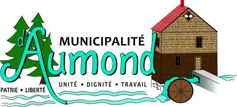 Municipalité d'Aumond