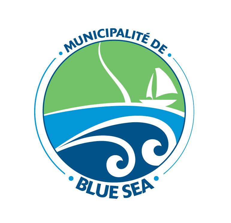 Municipalité de Blue Sea