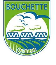 Municipalité de Bouchette