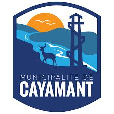 Municipalité de Cayamant