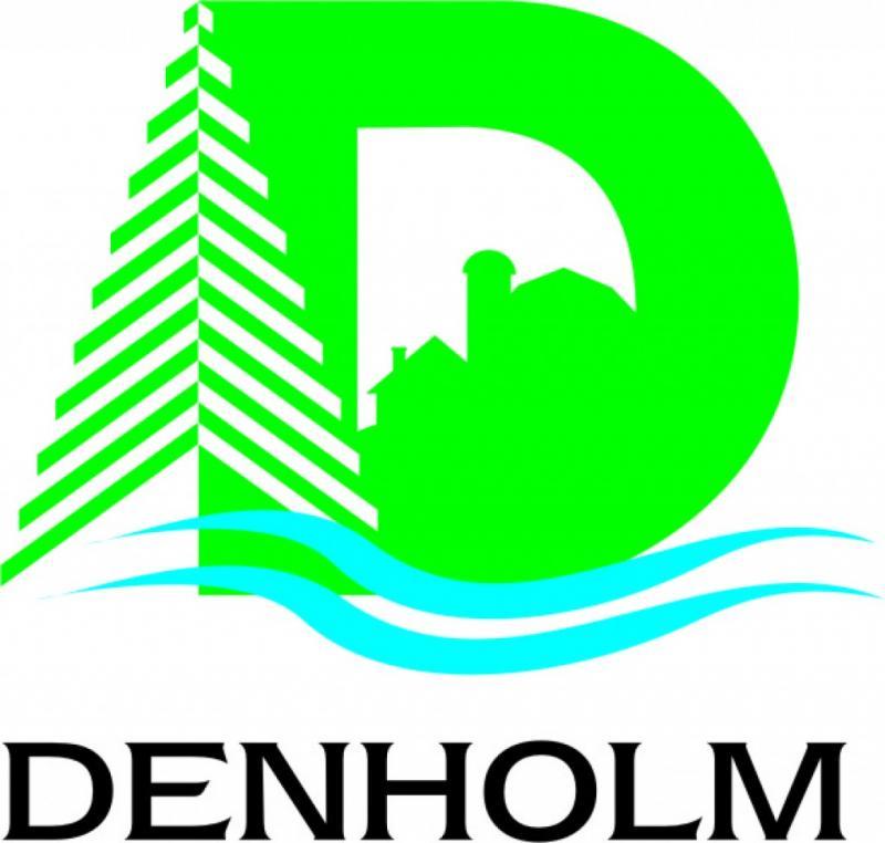 Municipalité de Denholm