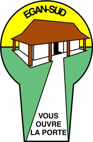 Municipalité d'Egan-Sud