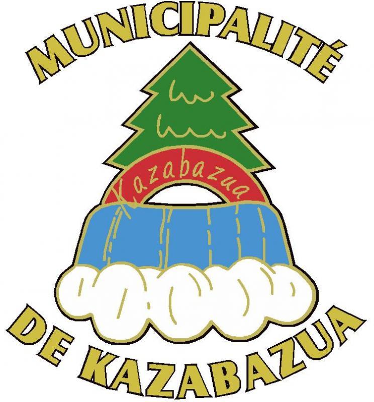 Municipalité de Kazabazua