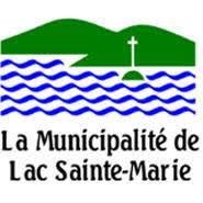 Municipalité de Lac-Sainte-Marie