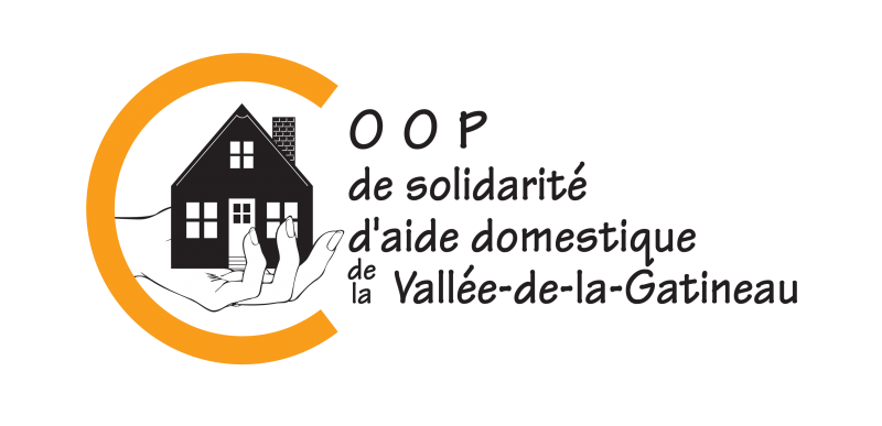 Coopérative de solidarité d'aide domestique de la Vallée-de-la-Gatineau