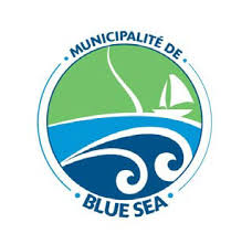 Club Optimiste de Blue Sea