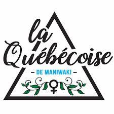 Club Richelieu La Québécoise