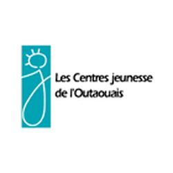 Centres jeunesse de l'Outaouais