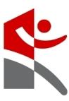 Centre de réadaptation en dépendance de l'Outaouais