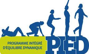 Programme intégré d'équilibre dynamique (PIED)