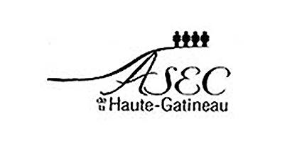 Association de solidarité et d'entraide communautaire de la Haute-Gatineau