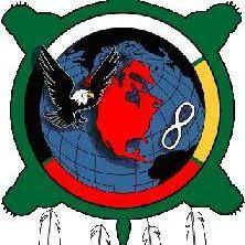 Communauté Métis et Autochtone de Maniwaki