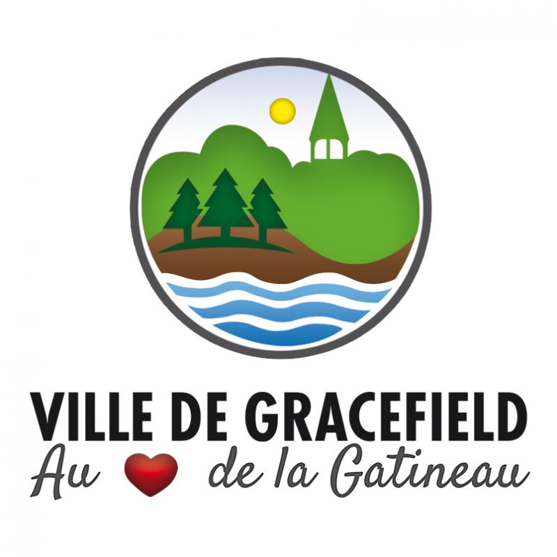 Œuvres charitables de Gracefield