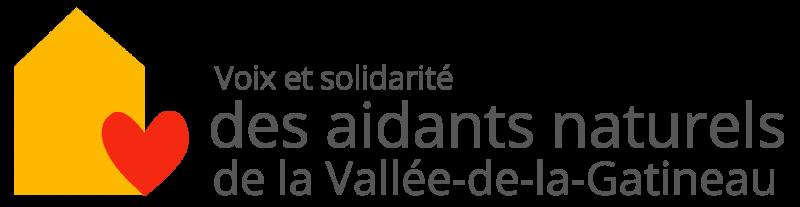 Voix et solidarité des aidants naturels de la Vallée-de-la-Gatineau