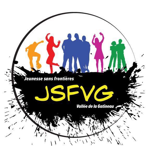 Jeunesse sans frontières de la Vallée-de-la-Gatineau