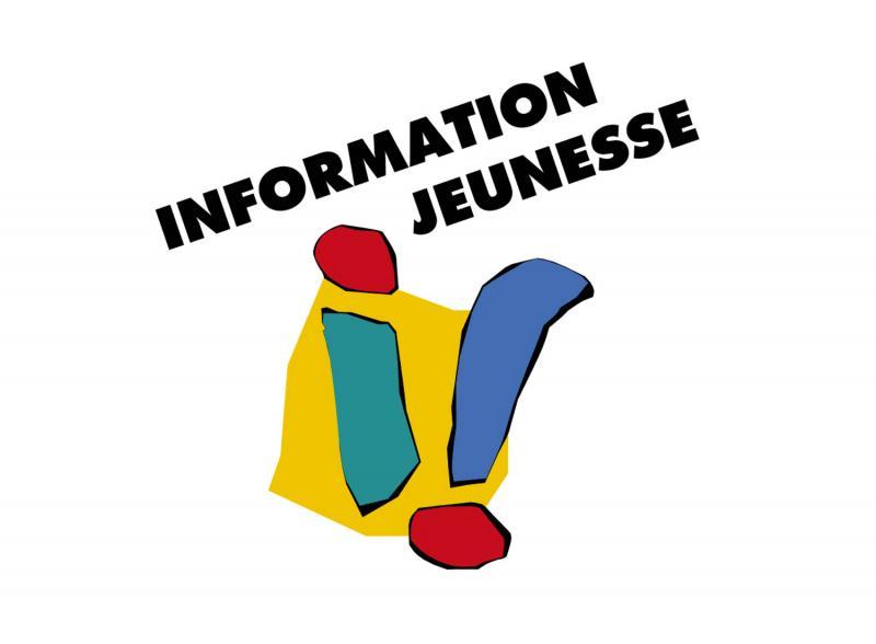 Ligne Info-jeunesse