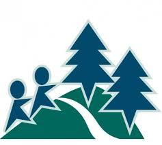 Commission scolaire des Hauts-Bois de l'Outaouais
