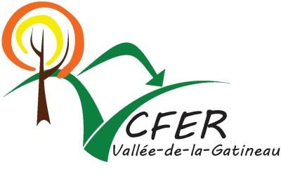 Centre de formation en entreprise et récupération de la Vallée de la Gatineau
