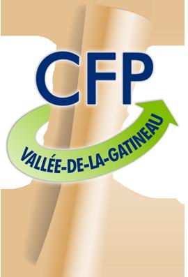 Centre de formation professionnelle Vallée-de-la-Gatineau (CFPVG)