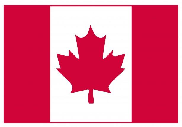 Anciens combattants Canada