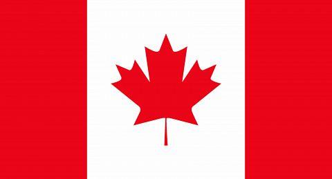 Condition féminine Canada