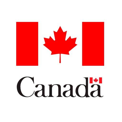 Ministère de la Justice du Canada